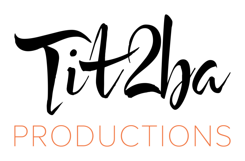 Tit2ba Productions