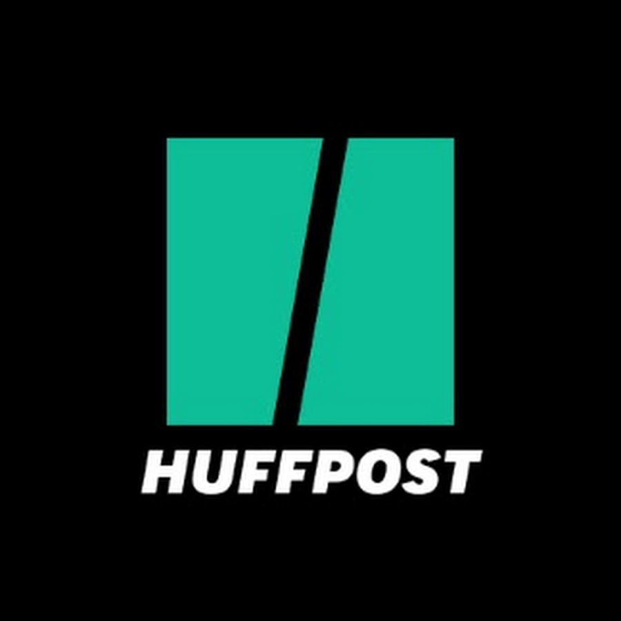 Article in Huffpost by Zoe Flowers
