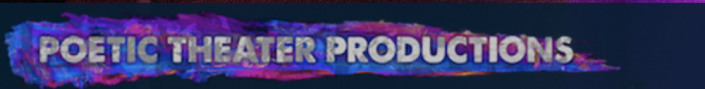 Poetic Theater Productions Logo